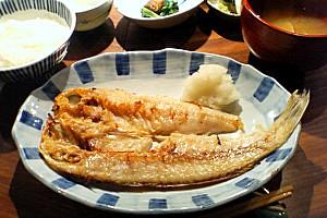 otoyatai.jpg