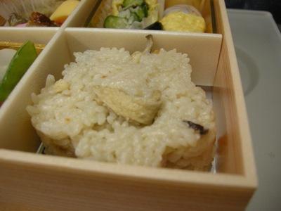 2009kyotok2.jpg