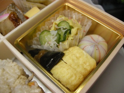 2009kyotok4.jpg