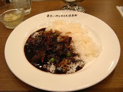 ahayashi.jpg