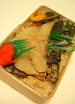 kenisinoyako.jpg