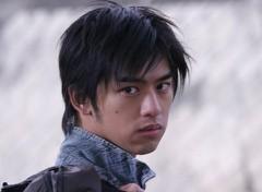 kuraitokoro01.jpg