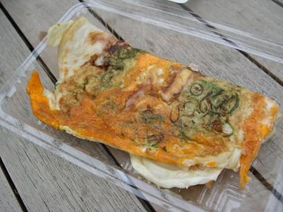 oikayaki.jpg