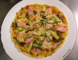 pizzafs.jpg