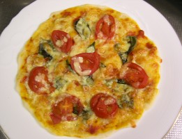 pizzama02.jpg