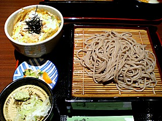 sasajinoyako.jpg