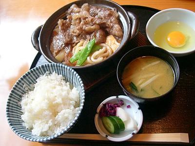 su-sukiyaki01.jpg