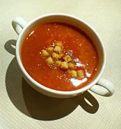 tomatoc.jpg