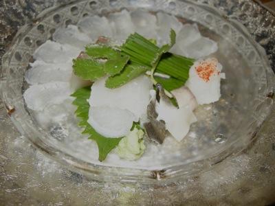 uduki3.jpg